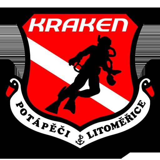 Klub potápěčů Kraken Litoměřice